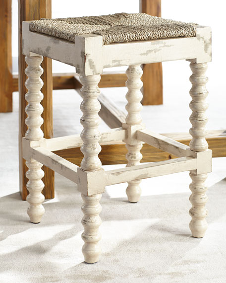 Benbrook Counter Stool