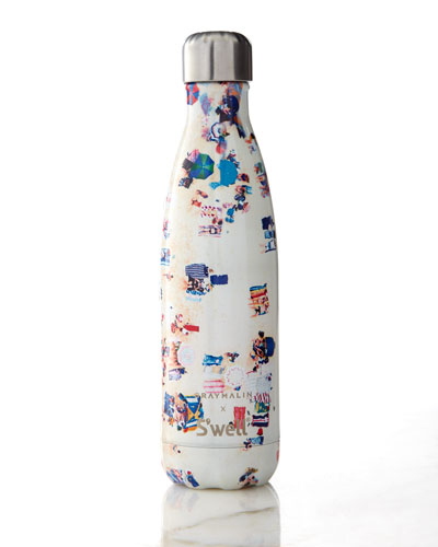 Gray Malin Bondi Beach 17-oz. Reusable Bottle