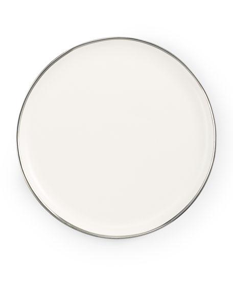 Ralph Lauren Home Ariana Dinnerware