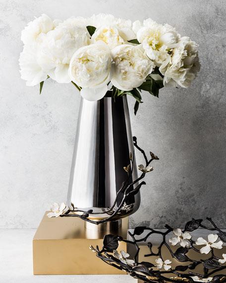 Dogwood Large Vase