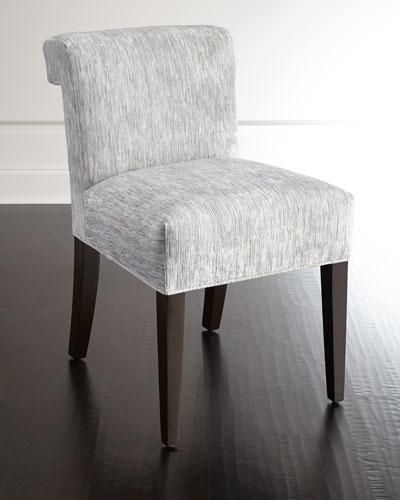 Kailynn Dining Chair