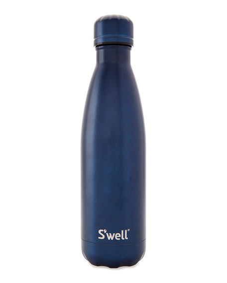 GEM SAPPHIRE 17-OZ. REUSABLE BOTTLE