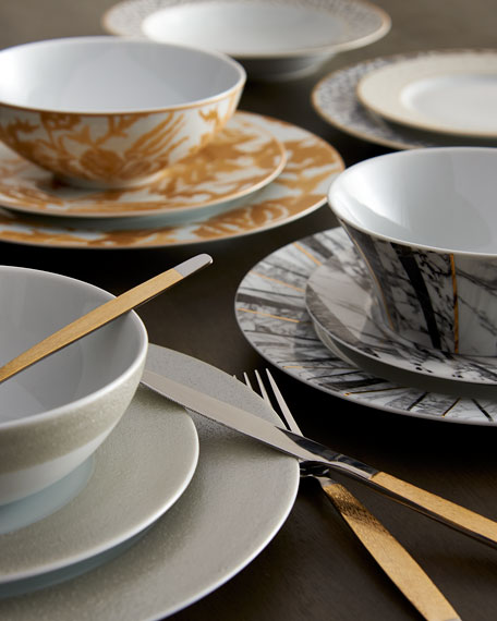 12-Piece Palace Dinnerware Service