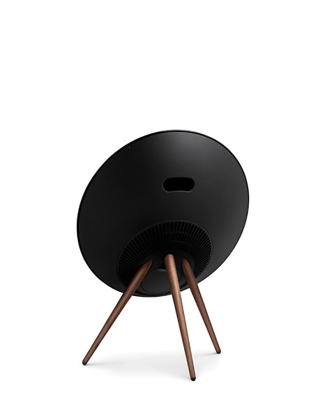 A9 Speaker