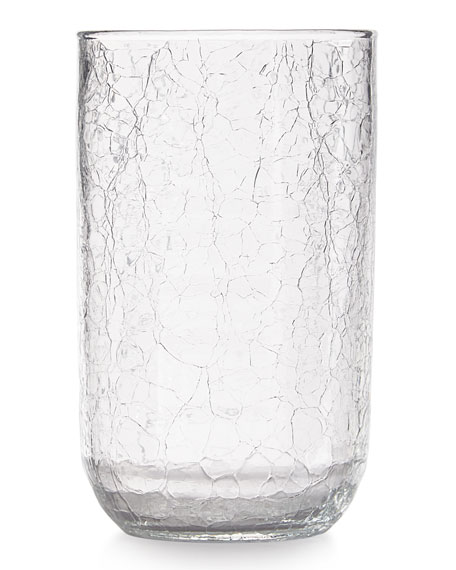 Juliska Hugo Large Beverage/Highball Glass