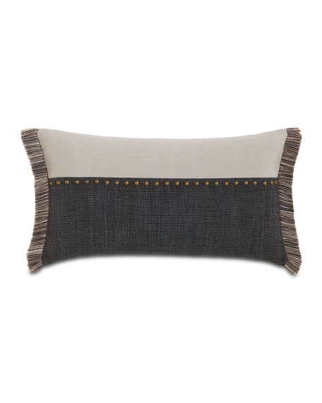 Eastern Accents Gilmer Pillow