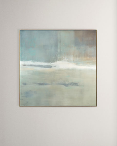 "Benson-Cobb Studios ""Serendipity"" Original Painting"