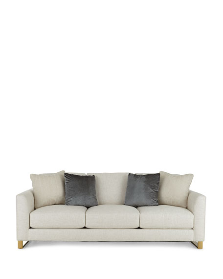 Image 3 of 5: Camille Sofa