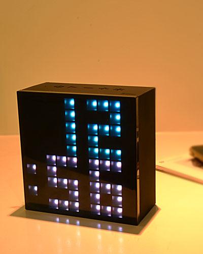 AuraBox Wireless Speaker
