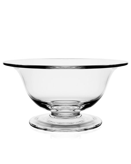 William Yeoward Alice Large Bowl