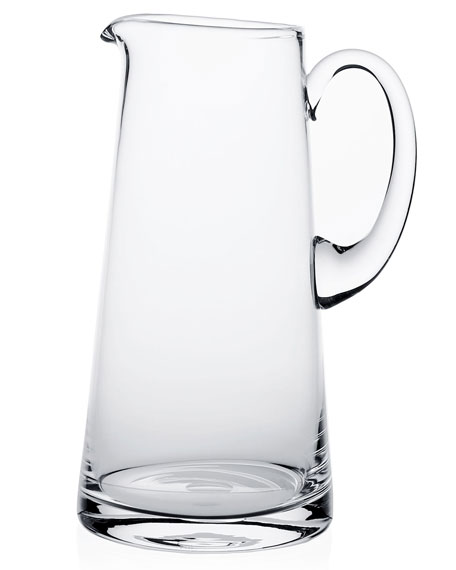 William Yeoward Country Pitcher