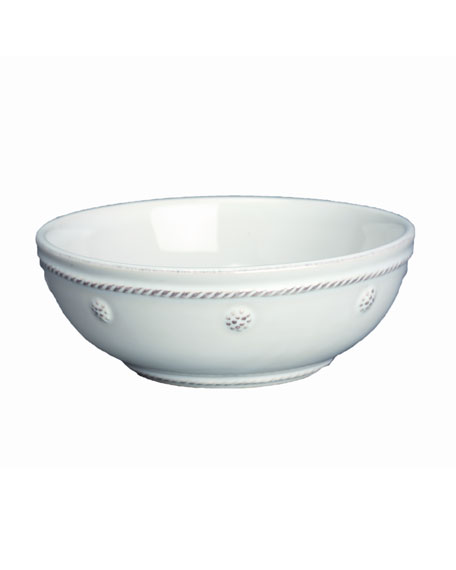 Juliska Berry & Thread Small Coupe Bowl