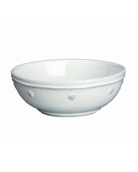Juliska Berry & Thread Small Coupe Bowl