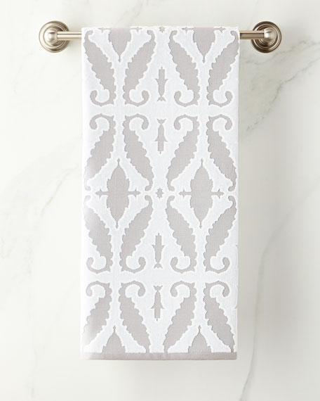 Khoma Bath Towel