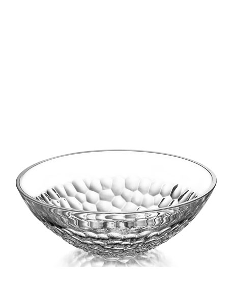 Pearl Medium Bowl