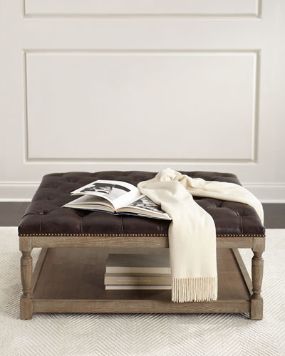 Furniture Coffee Tables designer furniture : coffee tables & 6-drawer chests at neiman marcus