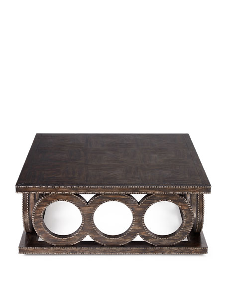 Amory Coffee Table