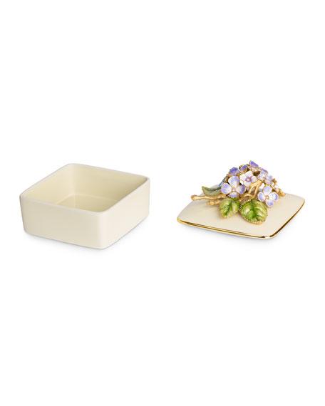 Shaye Hydrangea Box