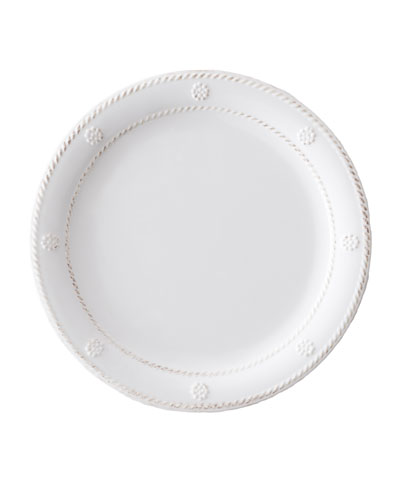 Berry & Thread Melamine Dinnerware