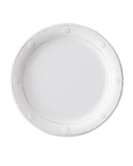 Juliska Berry & Thread Melamine Dinnerware