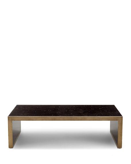 Paula Coffee Table