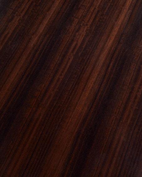 Talon Coffee Table