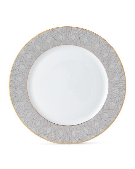 12-Piece Manhattan Dinnerware Service