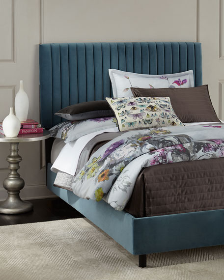 Avondale Queen Bed