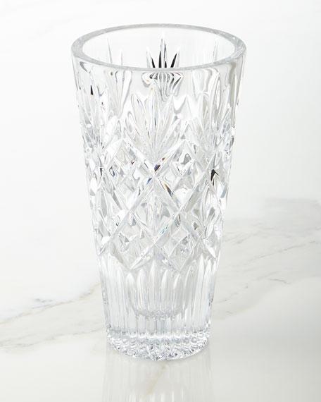 Waterford Crystal Northbridge Vase