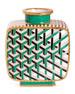 Jonathan Adler Versailles Maze Vase