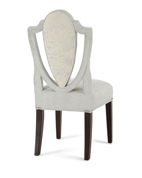 Aubrey Dining Chair