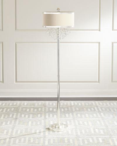 Fascination Floor Lamp