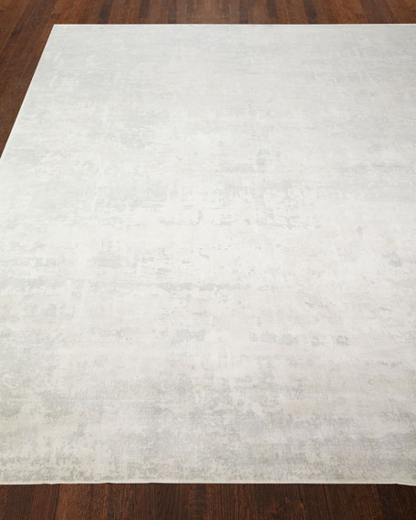 Exquisite Rugs Brenna Loomed Rug, 9' X 12'