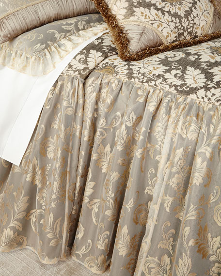 Dian Austin Couture Home Elegance Bedding