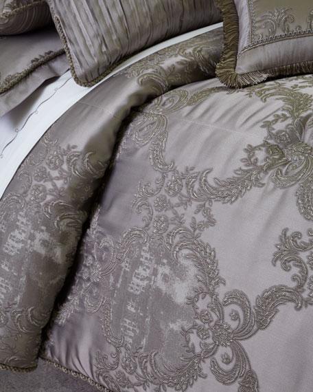 Austin Horn Classics Prestige Bedding