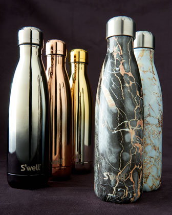 25% off Select S'well Bottles