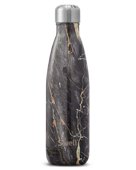 S'well Bahamas Marbleized 17-oz. Water Bottle