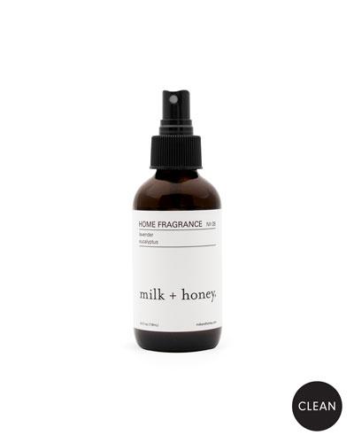Home Fragrance No. 08  4.0 oz.