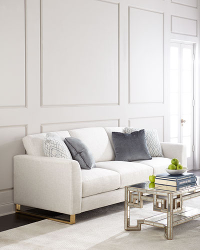 Bernhardt Tables Dressers Amp Chairs At Neiman Marcus