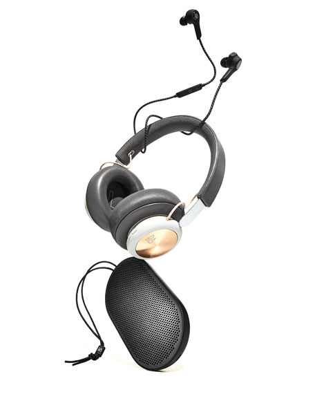 Beoplay H4 Wireless Headphones