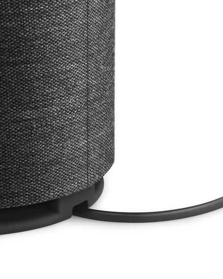 Beoplay M5 Connected Wireless Speaker