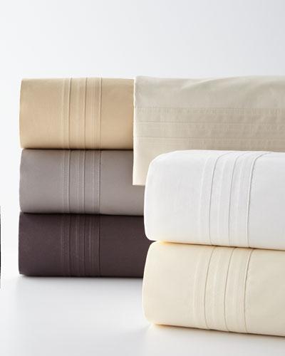 Collection 510 Supima Standard Pillowcase
