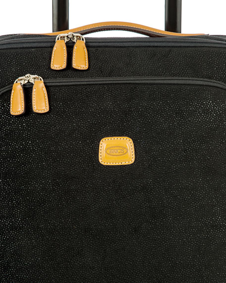 """Life 21"""" Carry-On Spinner"""