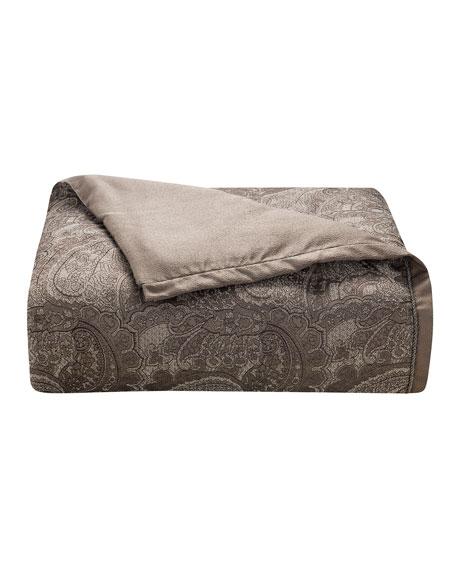 Waterford Glenmore Queen Comforter Set