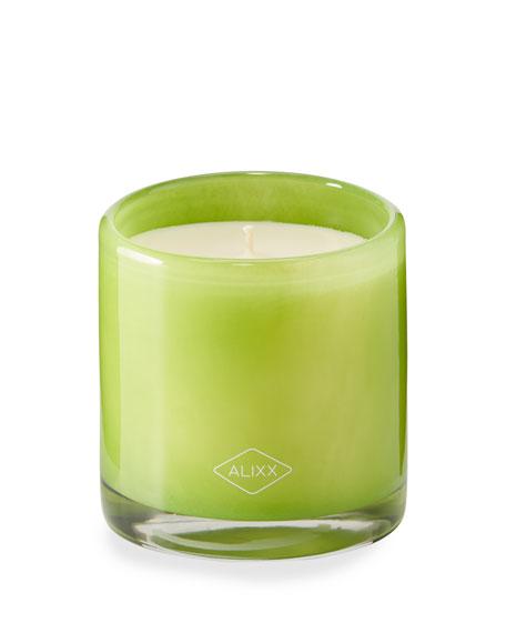 H10 Candle - Fleur d'Agrumes, 15 oz./ 425 g