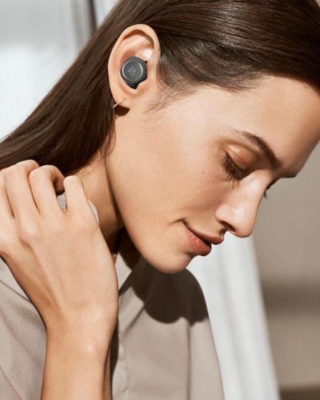 E8 Wireless In-Ear Earphones