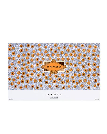 Banho Diffuser, 6.7 oz./ 200 mL