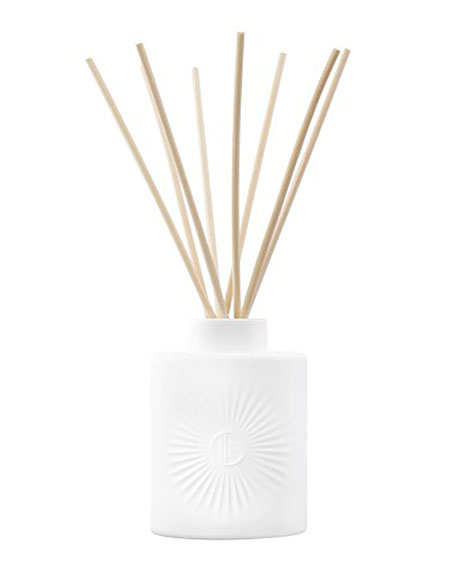 Claus Porto Cerina Diffuser, 6.7 oz./ 200 mL