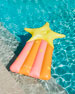 Funboy Shooting Star Lounger Pool Float