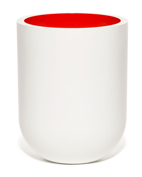 Frederic Malle Rosa Rugosa Candle, 7.76 oz./ 220 g